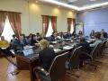 Tiranoje startavo ES Dvynių projektas skirtas vartotojų apsaugai