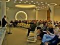Surengta kasmetinė Europos vartotojų dienai skirta konferencija