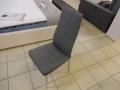 Uždrausta teikti į rinką pavojingą baldą-kėdę
