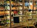 Didieji prekybos centrai pakartotinai nubausti už vartotojų klaidinimą