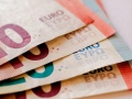 Prekybos centrai nubausti už profesinį neatidumą, klaidinimą dėl kainų ir agresyvią komercinę veiklą