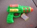 Yummy Toys Kibirkščių šautuvas