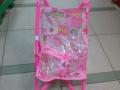 """Žaislas –  lėlių vežimėlis """"Baby Barrow"""""""