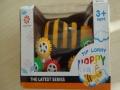 Žaislas –  visureigis bitė, No. 8188, br. k. 5902388432938