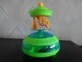 """Žaislas –  karuselė """"Super Carousel"""""""