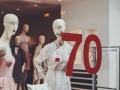 Seimas pritarė reklamos priežiūros funkcijų perdavimui Valstybinei vartotojų teisių apsaugos tarnybai