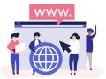 Geoblokavimo draudimas:  ką turi užtikrinti interneto prekybininkai?