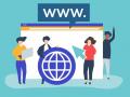 Startuoja Apgavysčių internete prevencijos savaitė 2019