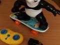 Uždrausta teikti į rinką pavojingą žaislą