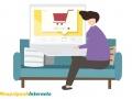 Kaip atpažinti nesąžiningus pardavėjus internete?