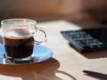 Nuotolinę prekybą vykdantys verslininkai kviečiami į verslo pusryčius