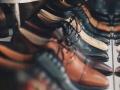 Batų pardavėjai pasiryžę ginčus su vartotojais spręsti taikiai