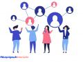 Ar socialiniuose tinkluose perkančio vartotojo teisės yra apsaugotos?