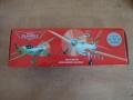 """Elektrinis žaislas – lėktuvas """"Speed Planes 2"""""""