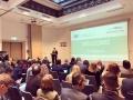 Pristatyta ES skubaus keitimosi informacija apie pavojingus vartotojų sveikatai gaminius sistemos ataskaita