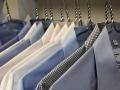 Cheminio valymo ir skalbimo paslaugos. Ką verta žinoti verslininkams ir vartotojams?