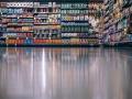 ES pripažino Lietuvos keltą produktų dvigubos kokybės problemą – už klaidinančią informaciją bus taikomos baudos