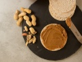 """UAB """"Nutvila"""" viliojo vartotojus draudžiamais maisto produktų reklamoje naudoti teiginiais"""