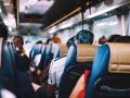 Vilniuje organizuojamas seminaras keleivių vežėjams (2019-05-22)