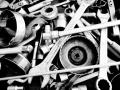 Automobilių dalimis prekiaujanti IK BALTIC LTD sieks mažinti vartotojų ginčų skaičių