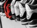 Vartotojų ginčų dėl avalynės problematika aptarta su Sportland LT, UAB