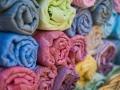 Vilniuje organizuojamas seminaras apie reikalavimus tekstilės gaminiams (2019-05-30)