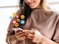 Būkite atsargūs pirkdami socialiniuose tinkluose