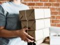 Užsakytų prekių vartotojams nepristatančioms bendrovėms skirtos sankcijos