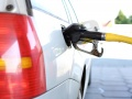 Valstybinė vartotojų teisių apsaugos tarnyba tikrins biodegalų tvarumą