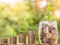 Saugokitės nelegaliai investicines paslaugas siūlančių subjektų