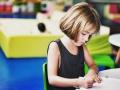 Vaikų užimtumo būreliai: ką reikėtų žinoti tėvams?