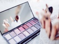 Marijampolėje organizuojamas seminaras apie reikalavimus kosmetikos gaminiams ir grožio paslaugoms (2019-06-27)