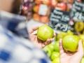 Ketvirtadienį konferencijoje bus pristatyti dvejopos produktų kokybės poveikio Lietuvos vartotojams tyrimo rezultatai